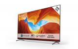Sony KE-65XH9005 (FALD, HDMI 2.1, Triluminos, Android TV) bei digitec zum neuen Bestpreis