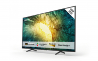 Sony 65″ Fernseher (KD65X7055)