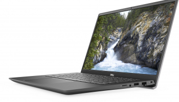 Preissturz – Dell Vostro 5402-2WR6W (i7-1165G7, MX330, 16/512GB, Alu-Case) Business-Laptop bei Brack, Foletti etc…