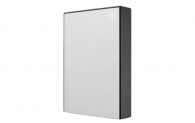 SEAGATE One Touch Portable 5TB bei microspot