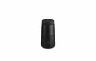 Bose Bluetooth Speaker SoundLink Revolve II Schwarz