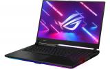 Gaming-Laptop Asus Strix Scar 17 (17.3″ FHD, 300 Hz, R9 5900HX, 32GB/1TB, RTX 3080) bei Daydeal