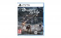 Demon's Souls für Playstation bei MediaMarkt und WoG