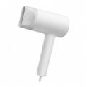 Xiaomi Mi Ionic Hair Dryer 1800W weiss bei Amazon DE