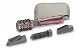 Warmluftbürste BABYLISS Beliss Big Hair 1000 (AS960E) bei fnac zum neuen Bestpreis