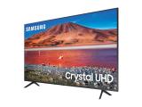 Samsung TV UE75TU7090 75 Zoll bei Brack