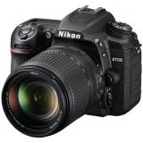 NIKON D7500 Kit, AF-S VR 18-140mm bei Fust für 1299.- CHF + 200.- CHF Nikon Cashback