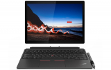 ThinkPad X12 Detachable (i7-1160G7, 16/512GB, 400 Nits, LTE, 3 J. Premier-Garantie) inkl. Stift und Tastatur im Lenovo Store