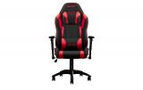 Gamingstuhl AKRacing Core EX-SE in Rot oder Blau zum neuen Bestpreis bei Daydeal