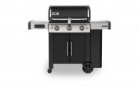 Weber Genesis II EX-315 GBS Grill zum Bestpreis bei nettoshop