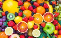 Migros Feelgood Food: Vom 27. April – 3. Mai eine Bio Gurke oder 500 g Peperoni für nur 1 Franken