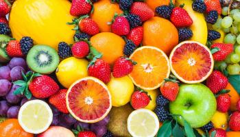 Migros Feelgood Food: Vom 20. – 26. April 500g Bio Zitronen oder Bundzwiebeln für nur 1 Franken