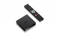 Nokia Streaming Box 8000 bei Fust zum Bestpreis