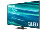 Samsung 55″ Q80A für CHF 899.–