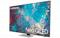 Samsung QE65QN85A/QE55QN85A (QLED, MiniLED, HDMI 2.1, FALD) bei MediaMarkt zum neuen Bestpreis