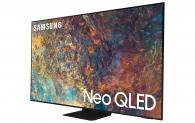 Samsung QE65QN90A Mini-QLED-Fernseher bei DayDeal