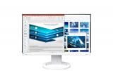 EIZO EV2480 Monitor (Swiss Edition) zum Bestpreis bei Brack