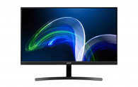 27″ Full-HD Monitor ACER K273bmix bei Mediamarkt