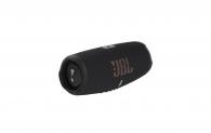 JBl Charge 5 Bluetooth-Lautsprecher in 4 Farben im Tagesdeal bei 20Minuten