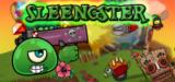Gratis: PC-Spiel Sleengster für STEAM