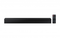 Samsung Soundbar HW-T400 One Body bei Brack