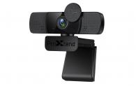 ProXtend X302 Full-HD Webcam im Blickdeal