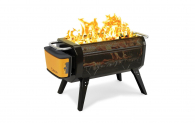 Camping-Grill BIOLITE FirePit+ bei Ochsner Sport zum neuen Bestpreis
