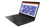 Lenovo ThinkPad 14s (diverse Konfigurationen) im Lenovo Store