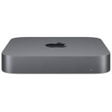 Apple Mac Mini (Intel Core i5, 8GB, 256 GB SSD)