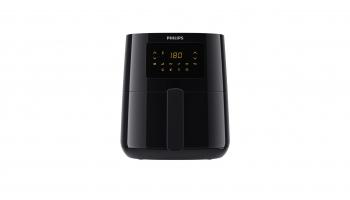 Philips Airfryer HD9252/91 zum neuen Bestpreis im Philips Shop