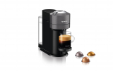 DELONGHI Nespresso Vertuo Next ENV 120.GY bei Manor