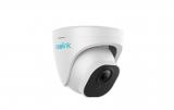Reolink RLC-520A 5MP PoE IP-Kamera mit Personen- & Autoerkennung im Reolink Store