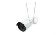 Nur heute – Reolink RLC-510WA 5MP wetterfeste Überwachungskamera mit Personenerkennung im Reolink Store