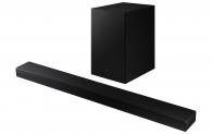 Samsung HW-A650 3.1 Soundbar mit 430W Leistung bei DayDeal