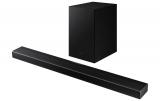 Samsung HW-Q600A Dolby Atmos 3.1.2 Soundbar bei Interdiscount zum neuen Bestpreis