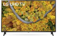"LG 55UP75009LF TV im Tagesangebot (55 "", UHD 4K, LCD)"
