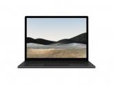 Fnac: 10% Rabatt auf Vieles, z.B. Microsoft Surface Laptop 4