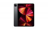 Diverse Modelle des iPad Pro 2021 (Apple M1, TB/USB 4) bei Manor zum neuen Bestpreis
