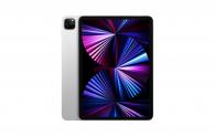 Apple iPad Pro 11″ 128GB WiFi (2021) bei MediaMarkt zum neuen Bestpreis (nur noch heute)