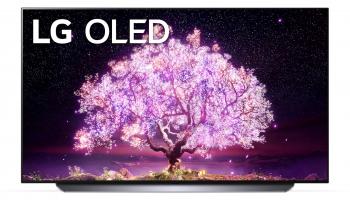 LG OLED48C18 bei Fust zum neuen Bestpreis