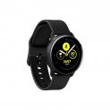 Samsung Galaxy Watch Active bei microspot / Amazon