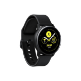 Samsung Galaxy Watch Active bei microspot / Amazon