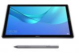 HUAWEI MediaPad M5 Pro 10.8 LTE, 64GB bei amazon.it