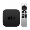 Apple TV 4K 2021 (32GB) aus Frankreich
