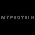 My Protein: 36% auf Bestseller