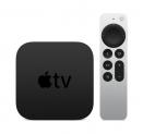 Apple TV 4K 32GB (2021) A12 Bionic Chip