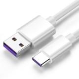 1m USB-C Kabel für CHF 1.49 bei Zapals