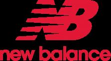 Neukundenrabatt bei newbalance.ch
