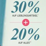 Nur heute: 30% auf Lieblingsartikel und 20% auf alles bei Heine, z.B. rauch PACK'S Kleiderschrank ab CHF 104.30 statt CHF 149.-