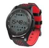 Smartwatch NO.1 F3 für CHF 15.20 inkl. Lieferung